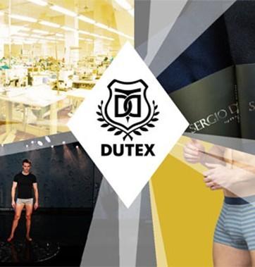 Компания DUTEX приглашает на LingerieShow‑Forum