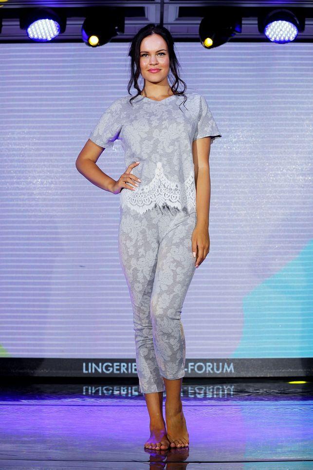 Lingerie Show-Forum ОСЕНЬ`19