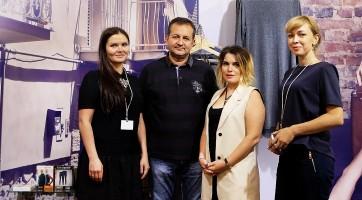 Lingerie Show-Forum ОСЕНЬ`16