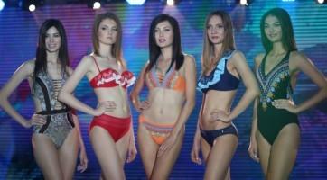 Lingerie Show-Forum ОСЕНЬ`17