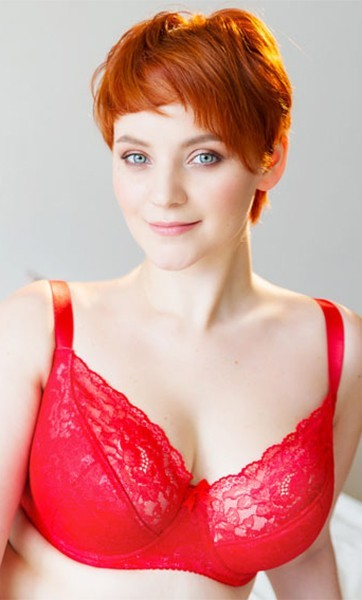 Нижнее белье I Like lingerie на LingerieShow‑Forum