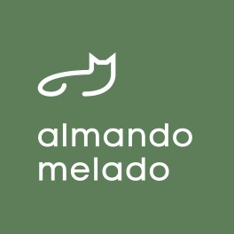 ALMANDO MELADO