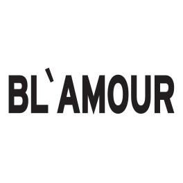 Bl'amour