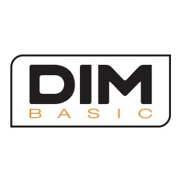 Dim Basic