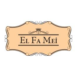 El Fa Mei