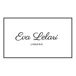 Eva Lelari
