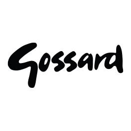 Gossard