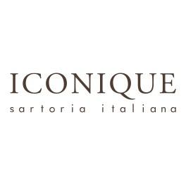 Iconique