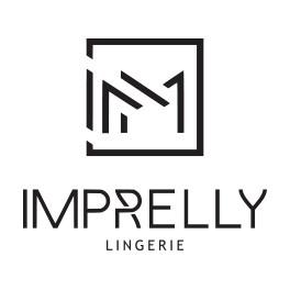 Imprelly