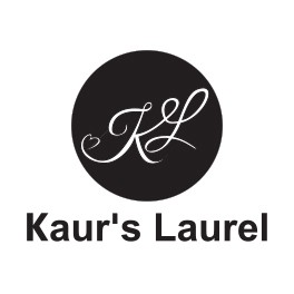 Kaur's Laurel