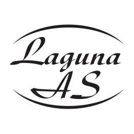 Laguna AS