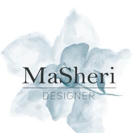 MaSheri