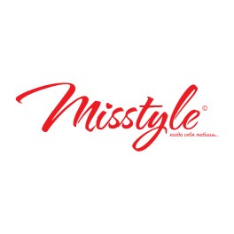 Misstyle