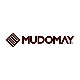 Mudomay