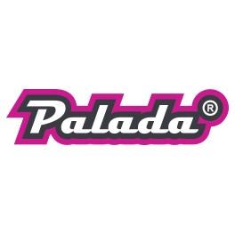 Palada