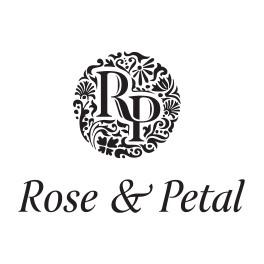 Rose&Petal