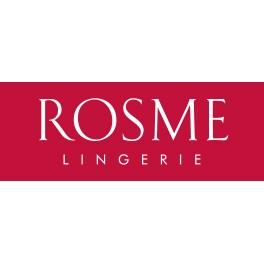 Rosme Lingerie