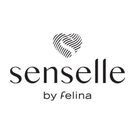 Senselle by Felina