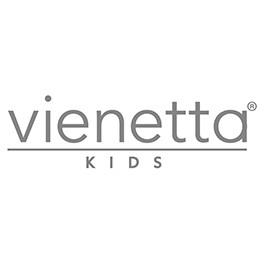 Vienetta KIDS