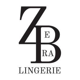 Ze:Bra Lingerie