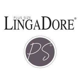LingaDore PS+