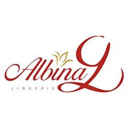Albina Lingerie
