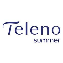 Teleno