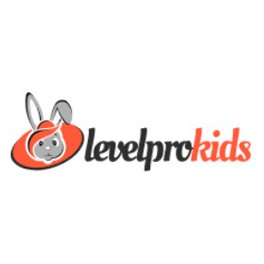 LevelproKids