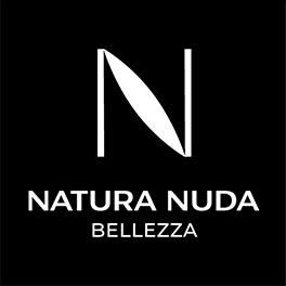 Natura Nuda