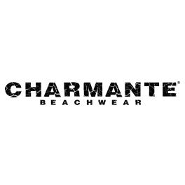 CHARMANTE