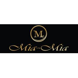 Mia-Mia
