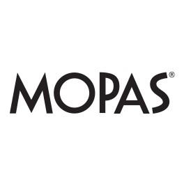 Mopas