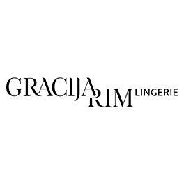 Gracija-Rim
