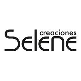 Creaciones Selene