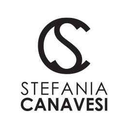 Stefania Canavesi