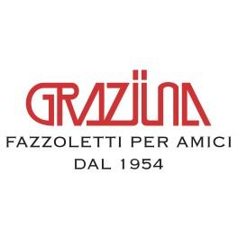 Graziina