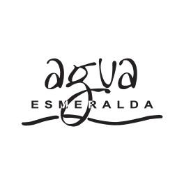 Aqua Esmeralda