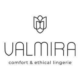 Valmira