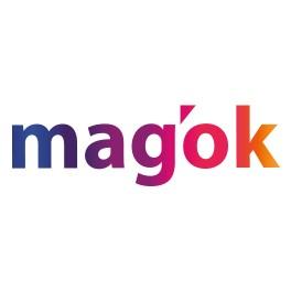 MAGOK