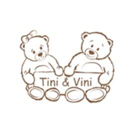Tini&Vini
