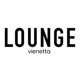 LOUNGE by Vienetta